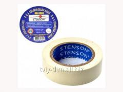 _zolyats_ya PVC 19mm*10m (b_l) MH0063 TM Stenson