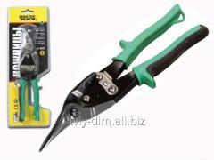 Nozhits_ on metal l_v_ CrMo 010425 TM Master Tool
