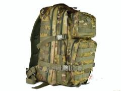 Backpack of kamuflyovaniye 48x30x23 45 l_tr_v TM