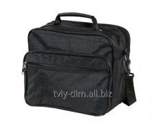 Bag of a cholov_ch 29х24,5х18 TM Favor model 00703
