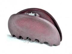 Hairpin Crab art. Luvete K11305 TM