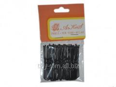 Hairpin for volossya an art. Sh4951 dovzh 6 cm 60