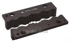 Vice for BikeHand YC-516 axes
