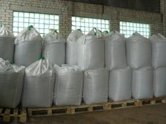 Pellet Packing Big bag