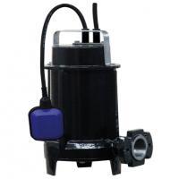 Sanitary pumps Zenit slashing wheel series...