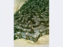 Chains conveyor and elevator PRD,