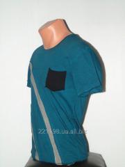 Подростковая футболка  от 40 шт  346