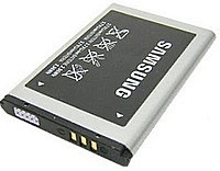 Samsung L700 S3650 S5610 S5292 orig rechargeable