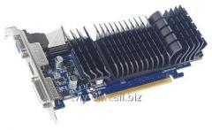 Video card Asus 1Gb DDR3 32Bit 210-SL-TC1GD3-L
