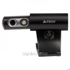 A4Tech PK-838G webcam black