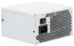 Aerocool VP750 power supply unit (EN53792) 750W