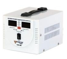 Forte TDR-500VA voltage stabilizer (500 W)