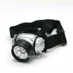 Bailong 050 lamp _ 5c