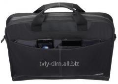 Bag for the Asus Nereus Carry Bag Black