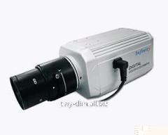 Infinity SR-DN530SA/SD surveillance camera