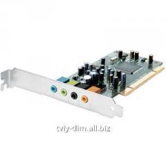 Creative Sound Blaster 5.1 VX 70SB107100003 sound