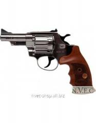 Flaubert Alfa mod.441's revolver of 4 mm