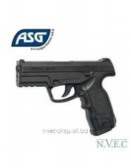 Air gun ASG Steyr M9-A1 of 4,5 mm Article: 16088