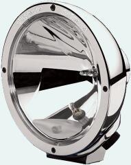 Hella Luminator Compact Chrom 1F3 009 094-031 high