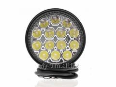 Headlight of working light of RS WL-1042 sp
