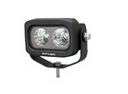 Headlight of working light of HPTec 10W SEARCH and