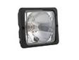 Headlight of head light of Wesem RE.22879