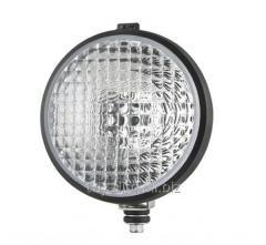 Headlight of working light of Wesem LOR1.23023