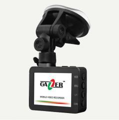 Видеорегистратор автомобильный Gazer F115