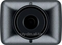 Challenger RV-M-G20R PAL rear-view camera