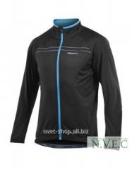 Bicycle AB Siberian Jacket M jacket - the L