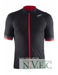 Free Jersey M cycle t-shirt - the XL Article: