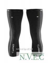 Bicycle kneecaps of Knee Warmer - the XL Article: