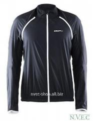 Bicycle Path Convert Jacket M jacket - the M