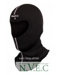 A helmet mask of Active Extreme Face Protector U -