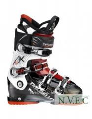 Alpine skiing Axion 9 boots Article: DAX9M1