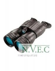 Field-glass of night vision dipole 212 SL-3,5 *