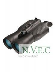 Field-glass of night vision dipole 216 - 6 *