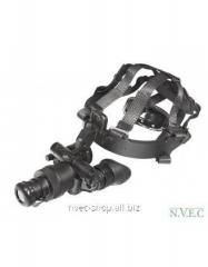 Device of night vision PN-14K/bw-3 pok. Article: