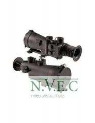 Sight of night vision dipole 761-2+