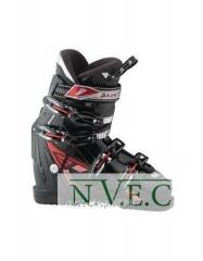Alpine skiing OMega 60 F3 boots Article: 81125200