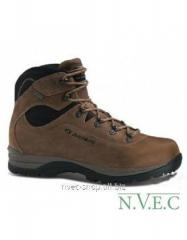 APRICA FG GTX 8 boots Article: 85554900