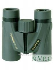 Fujinon 10x32HCF PHC field-glass