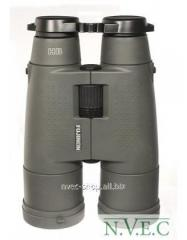 Fujinon 12х60 HB field-glass