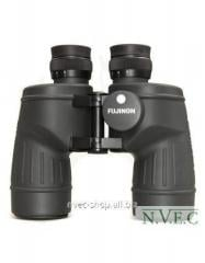 Fujinon 7x50 MTRC-SX field-glass