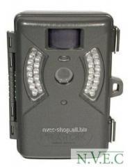 Camera digital Hawke Prostalk Cam HD-8MP Article: