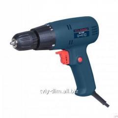BauMaster ID-2145X drill screw gun