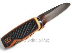 Multitul Gerber Bear Grylls Pocket Tool 31-001050