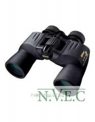 Nikon Action 8х40 EX WP field-glass