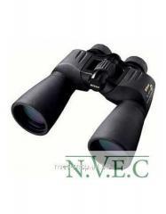 Nikon Action 16x50 EX WP field-glass
