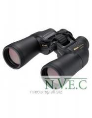 Nikon Action VII 10*50 CF field-glass